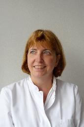 Dr. Claudia Weber-Multhaupt